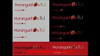 tijuca da barra betina rj/ moranguinhos - luxo de Acompanhantes