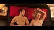 Megan Stevenson Cavemen 1 xxx clip