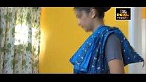 Shanthi Appuram Nithya very hot thumbnail