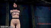 Free punishment porn porn videos