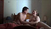 Mon film porn videos