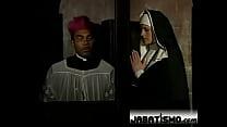 pecados los Confesando