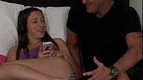 Callie Calypso fucks her stepdad (Father's Forbidden Fantasy) porn videos