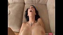 Порно мамочки с большими жопами и сиськами