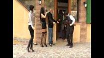 Lola Ferri - Compagni di Scuola - italian porn videos