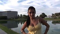 Alexa Loren Sprinklers HD