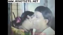 Bangla Hot, rase bangla Video Screenshot Preview