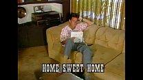 Buffy Davis-Home Sweet Home