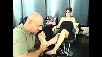 eat my feet 2 scene 4