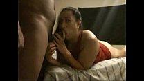 порно видео азиатки сосет по принуждению смотреть онлайн