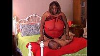 Жирные очень жирные бабы бабщи