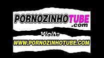 c3f7789852f9481dd98d55b10f51e099 Xvideos.com