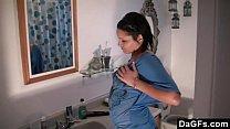 Порно видео зрелые под гипнозом фото 93-218