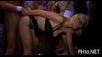 Лиза дель сиера порно у бассейна реалити кингс