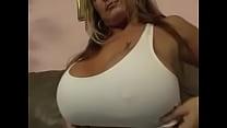 cubana paja gordas @tetas