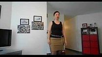 BIG BOOTY home video wide hips pornoxxxmovie.com