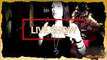 Morgana Pendragon Priestess Of Avalon Live Webc...