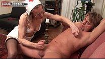 Порно ролики русские бабищи