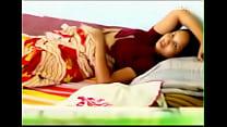 Bangladeshi -- shweta bhabhi fucked by devar in bedroo porn videos