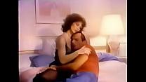 mom and son having sex in bedroom porn videos
