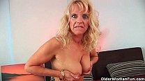 Mommy still needs your spunk filled boner porn videos