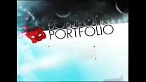 portfolio - sanchez Lourdes