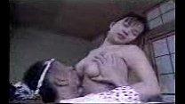 14[1]. Japanise Sexercise (JOTIL) porn videos