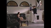 TV 1254 - Infedelmente tua 01 porn videos