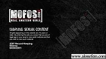 mov-26 dildos with masturbates camera on milano) (sienna girl teen Alone