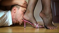 Русская сексвайф вернулась с блядок со спермой на трусиках порно видео фото 117-51