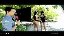 sexys - davalos mariana escobar, isabel maria davalos, Camila