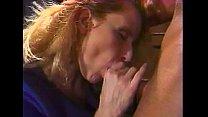 CDI - Yes Got Milk Vol 02 - scene 3 porn videos
