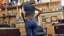 XXX 8 Clams for Brittney White's Clam on XXXPawn (x... Videos Sex 3Gp Mp4