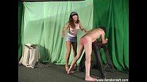 Slave Punishment porn videos
