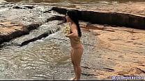 cleo pires pelada em as brasileiras