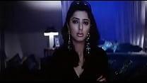 bhoomika watching blue film
