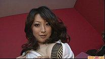 Смотреть порно японская жена изменяет на глазах у мужа