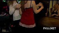 Частное видео девушек девственниц