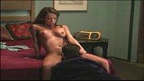 Taylor Ann - Hot Wives Club 2 XXX