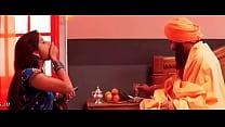 swami nithyananda Rpes Actress Madhurima