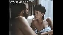 Nudes of Jamie Lee Curtis