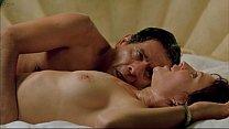 Sigrid Alegria - Sexo con amor (2003)