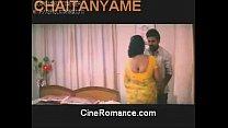 Dailymotion Telugu masala hot sex scene3 a Sexy...