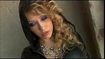 Порно транссексуалы с мужиками онлайн