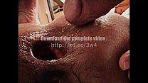 Порно видео три негра ебут жену во все дыры жестко