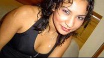 taez... gigi - chalaca peruana porno actriz - Peru
