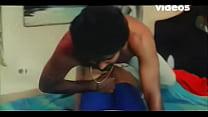 Indian Actress Roja Being Fucked, lakshmi menon real sex Video Screenshot Preview
