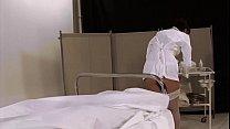 sexy nurse fucks her patient porn videos