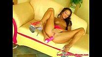 babe italian Latina