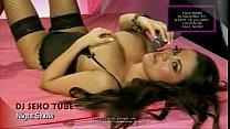 01 show night - tube sexo Dj